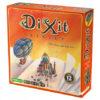 Dixit Odyssey el juego de mesa editado en castellano por Asmodee. Comprar Dixit Odyssey en EGD Games