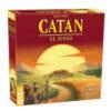Comprar Catan el juego de mesa de Devir en EGD Games