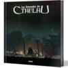 La Llamada de Cthulhu el juego de rol editado en castellano por Edge
