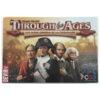 Through The Ages el juego de mesa editado en castellano por Devir. Comprar Through The Ages en EGD Games