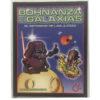 Bohnanza de las Galaxias el juego de mesa editado en castellano por Mercurio. Comprar Bohnanza de las galaxias en EGD Games