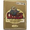 Crisis el juego de mesa editado por Edge Entertainment. Comprar Crisis en EGD Games