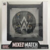 WWE Mixed Match Challenge Heroclix Starter Set el juego de miniaturas editado en inglés por Heroclix. Comprar WWE Mixed Match Challenge Heroclix Starter Set en EGD games