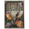 Cottage Garden el juego de mesa editado por SD Distribuciones. Comprar Cottage Garden en EGD Games