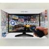 Streming el juego de mesa editado en castellano por Looping Games. Comprar Streaming en EGD Games