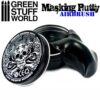 Masilla para Enmascarar el producto fabricado por Green Stuff. Comprar Masilla para Enmascarar en EGD Games
