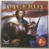 Viceroy el juego de mesa editado en inglés por Mayday. Comprar Viceroy en EGD Games