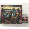 In The Hall Of The Mountain King el juego de mesa editado en castellano por Burnt Island Games. Comprar In The Hall Of The Mountain King en EGD Games