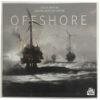 Offshore el juego de mesa editado por Aporta Games. Comprar Offshore en EGD Games