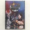 The Chronicles Of Run el juego de mesa editado por Scale Games. Comprar The Chronicles of Run en EGD Games