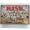 Risk el juego de mesa editado en castellano por Parker. Comprar Risk en EGD Games