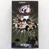 Calico Electrónico el juego de cartas editado en castellano por Edge Entertainemnt. Comprar Calico Electrónico en EGD Games