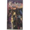 Intrigo el juego de mesa editado en castellano por Hazgaard. Comprar Intrigo en EGD Games