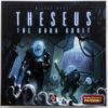 Theseus el juego de mesa editado en inglés por Portal Games. Comprar Theseus en EGD Games