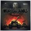 World Of Tanks Rush el juego de mesa editado en inglés por Hobby World. Comprar World of Tanks Rush en EGD Games