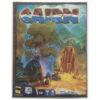 Cairn el juego de mesa editado en castellano por Maldito Games. Comprar Cairn en EGD Games