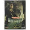 Pandemic Rising Tide el juego de mesa editado por Z-Man Games. Comprar Pandemic Rising Tide en EGD Games
