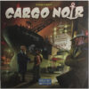 Cargo Noir el juego de mesa editado por Days of Wonder. Comprar Cargo Noir en EGD Games