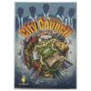 City Council el juego de mesa editado por Golden Egg Games. Comprar City Council en EGD Games