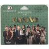 Instacrime Casino el juego de mesa editado por GDM Games. Comprar Instacrime Casino en EGD Games