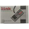 Link el juego de mesa editado en castellano por Tetrakis. Comprar Link en EGD Games