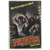 Zombies el juego de mesa editado en castellano por Edge Entertainment. Comprar Zombies en EGD Games