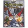 Saboteur El Deasfío el juego de mesa editado en castellano por Last Level. Comprar Saboteur El Desafío en EGD Games